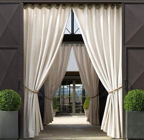 ballard curtains interior exterior doors interiorexteriordoors com