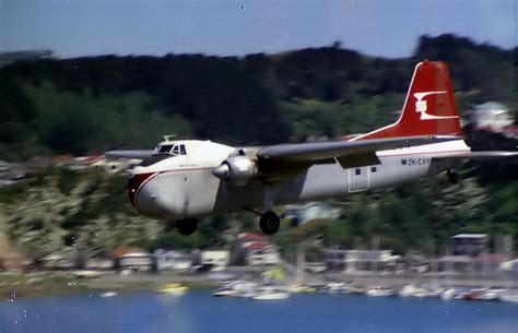 straits air freight express wikiwand