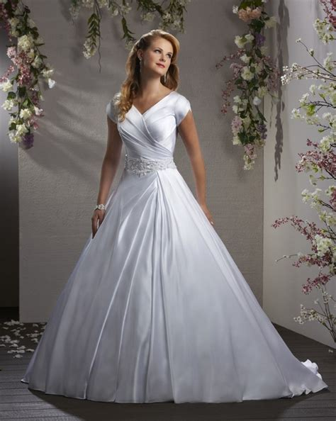 wedding dress rentals utah wedding dress rentals in ogden utah discount wedding dresses