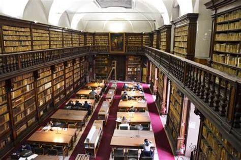 libreria braidense the historicals libraries in milan hotel cavour