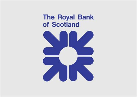 royal bank of scorland royal bank of scotland vector graphics freevector