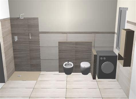 pannello per doccia parete doccia jpg con pannelli per rivestimento doccia e