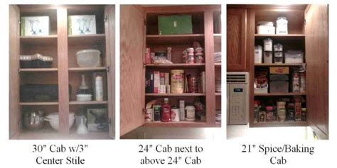 pantry shelf spacing storage cabinet shelf spacing