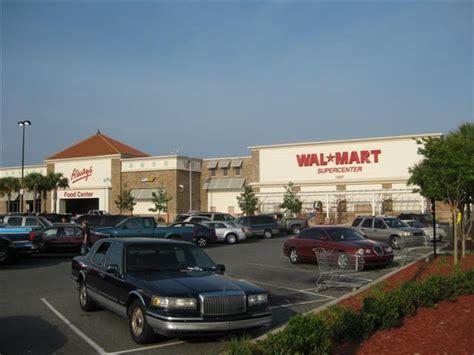 walmart supercenter 38 photos 33 reviews department stores