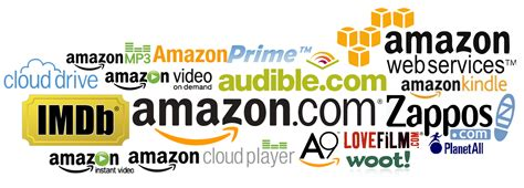 amazon amazon one blind squirrel amazon s waters could flood google