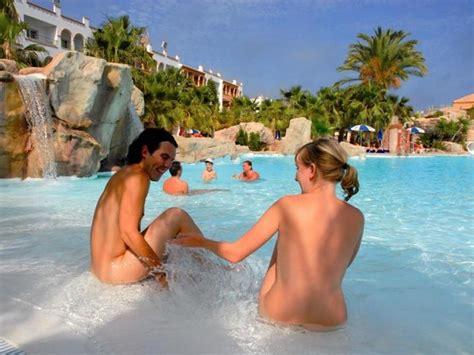 nudismo en casa oferta hoteles nudistas centraldereservas
