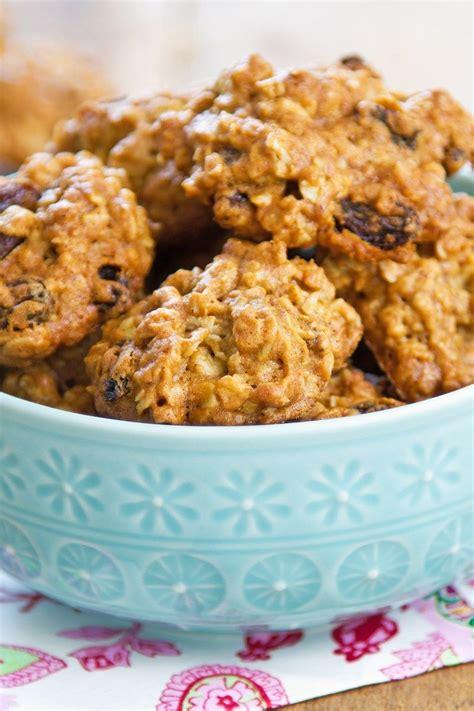 weight watchers sugar cookie recipe 17 delicious weight watchers cookie recipes for 2
