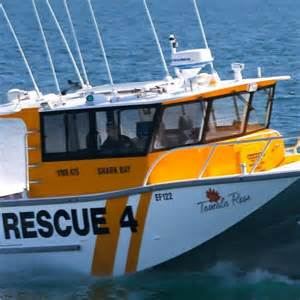 missing fishing boat western australia crab fisherman missing from boat off wa s gascoyne coast