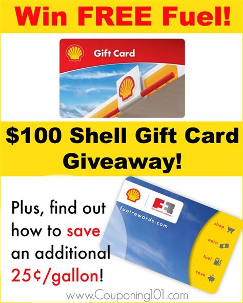 Fuel Giveaway - 99 best images about giveaways i am entering on pinterest