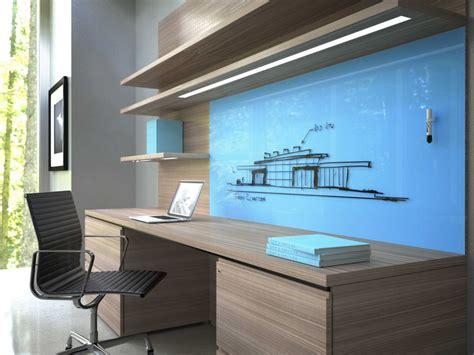 whiteboard design at home como montar o home office perfeito papodehomem