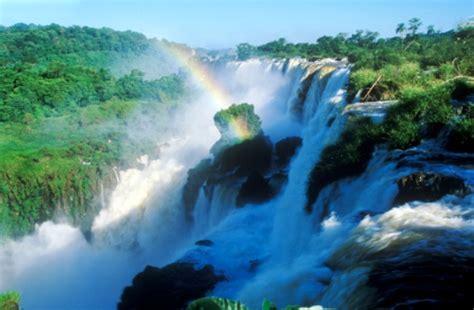 imagenes naturales wikipedia maravillas naturales de m 233 xico atractivos turisticos de