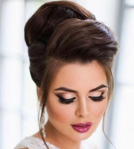 European Hairstyles by 45 Most Popular European Hairstyles