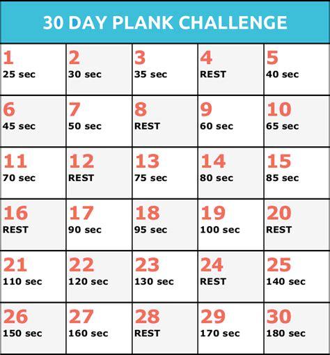 Cubs Bench 30 Day Countdown Chart Calendar Template 2016
