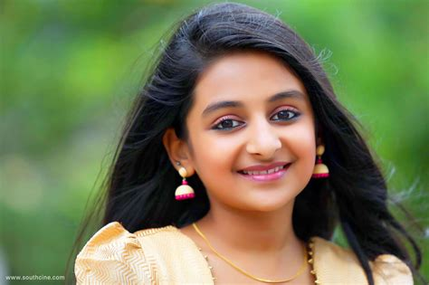 Kiki S Father by Esther Anil Photos Gallery Papanasam Child Actress Name