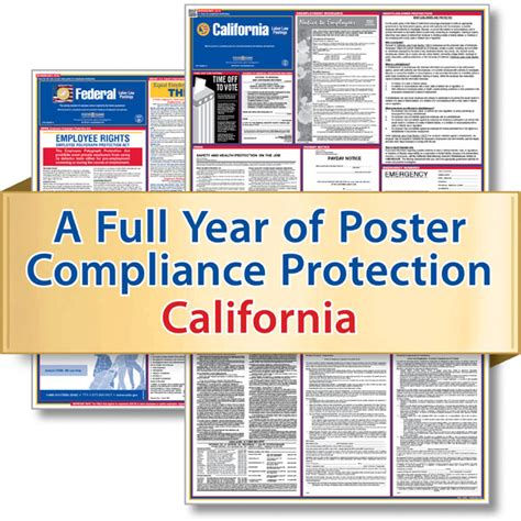 service in laws california california labor poster service meets ca labor laws