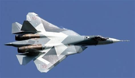 6th generation fighter jets open thinking future tech russia reportedly already working on 6th generation
