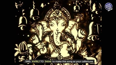 the actor ganesh song best 25 ganpati songs ideas on pinterest varun dhawan