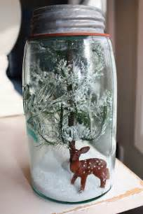 mason jar craft ideas 18