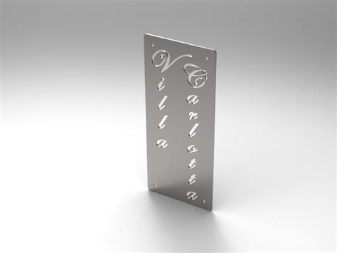 targhe ufficio personalizzate targhe personalizzate srl arredamenti metallici
