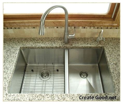 create sinks in los angeles kitchen cincinnati