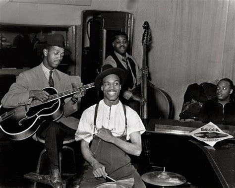 Jazz Count Basie Rhythm Section Jazz Pinterest