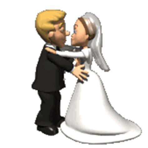 gif de amor familiar gifs animados de bodas animaciones de bodas