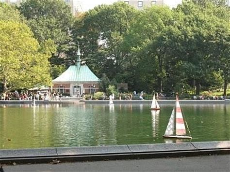 model boat pond locations 47 best for the birthday girl and boy images on pinterest