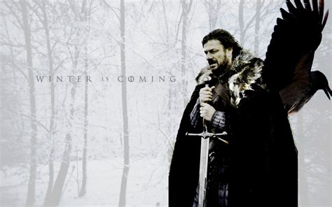 best wallpaper game of thrones ned stark with sword wallpaper best game of thrones