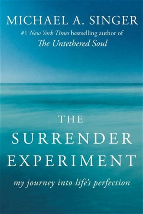 my journey books the experiment my journey into s