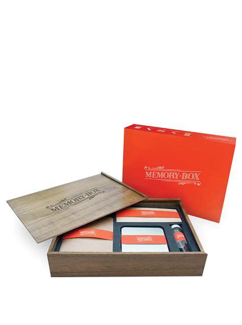 Box Does 172 dřevěn 253 vzpom 237 nkov 253 box luckies zoot cz