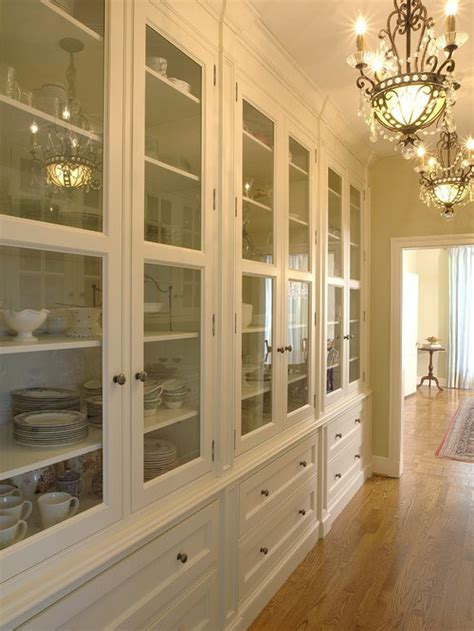 built  china cabinet ideas pictures remodel  decor