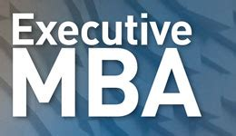 Mba Courses Discount by Mba Programs Of Technology Sydney