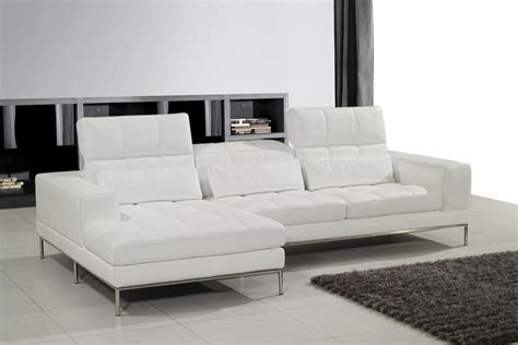white leather sofa living room 2018 black and white leather sofas sofa ideas