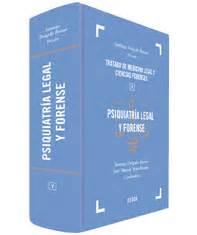 libreria forense librer 237 a dykinson tratado de medicina y ciencias