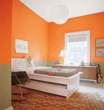 colores de interiores colores para interiores 2018 en paredes y decoraci 243 n