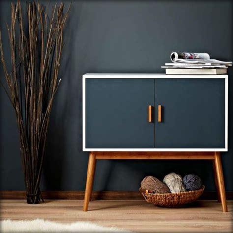 retro style furniture ireland best 25 retro furniture ideas on mid century