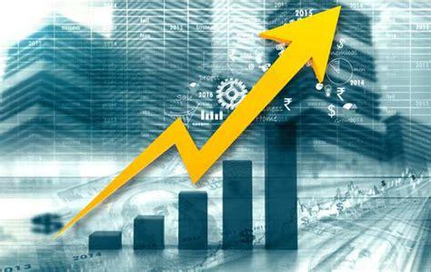 Credit Formation Entreprise Le Cr 233 Dit Aux Entreprises Sur Une Bonne Dynamique Banque Assurances