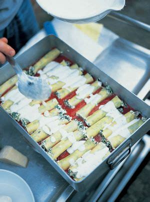 cuisine v馮騁arienne recettes 17 meilleures images 224 propos de recettes 224 cuisiner sur