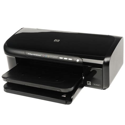 reset hp officejet 7000 network card hp officejet 7000 a3 price in pakistan