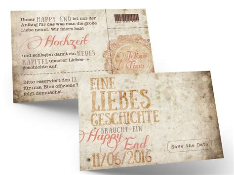 Schöne Hochzeitseinladungen by Spr 252 Che F 252 R Hochzeitseinladungskarten Schone Spruche Fur