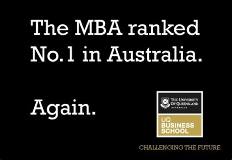 Top Mba Colleges In Australia Quora by Which Is The Toughest Business Science School Among