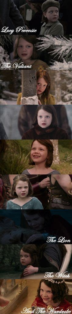 film narnia lww for narnia on pinterest 85 pins