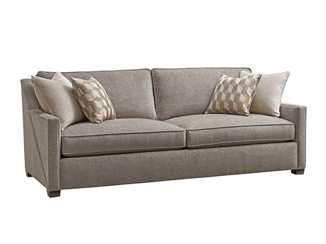 sofas for you zavala wright sofa lexington home brands