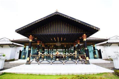 Prambanan Coklat yogyakarta prambanan temple picture of yogyakarta java tripadvisor