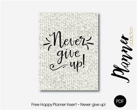 printable happy planner cover 17 best images about planner on pinterest happy washi