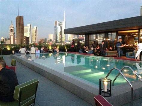 terrazza dsquared foto di ceresio 7 pools restaurant