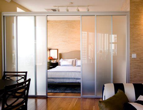 studio room dividers carve loft or studio space into rooms loft ideas