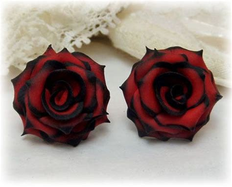 theme black rose best 25 black roses ideas on pinterest black rose