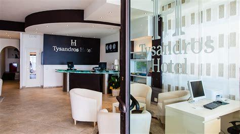 hotel tysandros giardini di naxos hotel tysandros consultour specialista na it 225 lii
