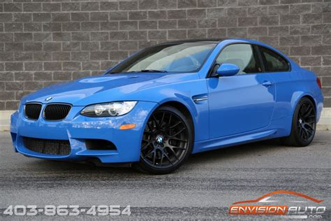 2013 Bmw M3 Coupe by 2013 Bmw M3 Coupe Individual Competition Pkg Executive